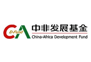 China-Africa Development Fund