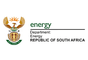 South African DTI
