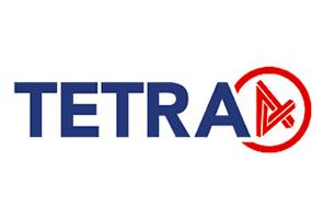 Tetra4